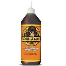 Cola Multi-uso 118ml Gorilla Glue