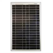 Painel Solar 20W 12Vcc KM20 KOMAES
