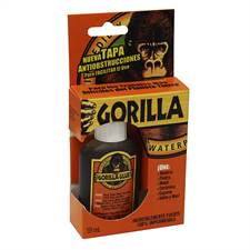 Cola Multi-uso 59ml Gorilla Glue