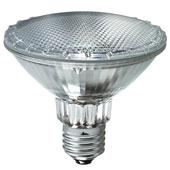 Lâmpada Refletora Halógena Par30 75W 220V 30º E27