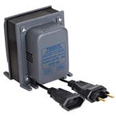 Autotransformador Fixo Bivolt  1010VA 110/220V Trancil