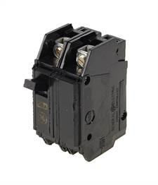 Disjuntor 2X50A 220V 5KA TQC2450 GE