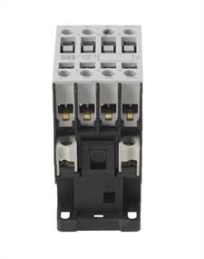 Contator 12A 1NA 220V CWM12-10 WEG