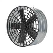 Exaustor Comercial 220V 50cm 183W 1/4CV Ventisol