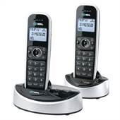 Telefone Sem Fio Combo Centrixfone SF-C HDL