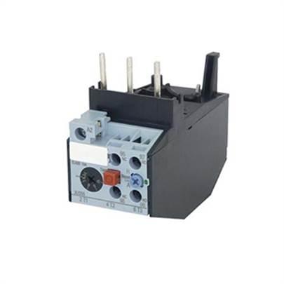 dc9c15eea6e Relé Sobrecarga 28-40A 3RU11 36-4FB0 Siemens