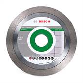Disco Diamantado Serra Mármore Porcelanato 2608602728 Bosch