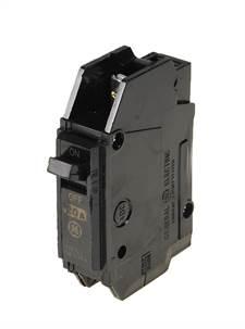 Disjuntor 1X20A 220V 3KA TQC1220 GE