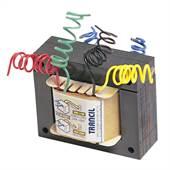 Transformador Dimerizável 200W 127-220/12V Trancil