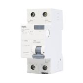 Interruptor Diferencial 2X63A 030MA 5SZ13160MB - Iriel