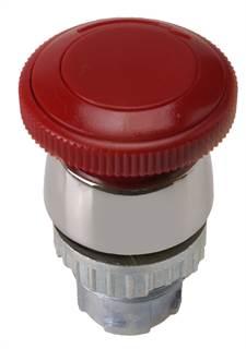 Botão 22mm EZ2 36/03 Ace Schmersal
