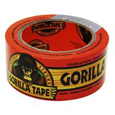 Fita Multiuso 48mm x 11m Gorilla Tape