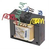 Transformador Dimerizável 400W 127-200/12V TAF 4002211 Trancil