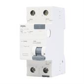 Interruptor Diferencial 4X40A 30MA 5SZ13440MB - Iriel