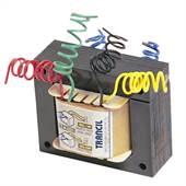 Transformador Dimerizável 100W 127-220/12V Trancil