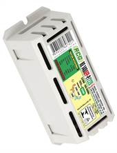 Reator Eletrônico 1x110W 220V AFP