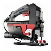 Serra Tico-Tico 550W 220V 4550  F0124550JA Skil