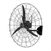 Ventilador Parede 127/220V 1m 400W Ventisol
