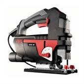 Serra Tico-Tico 550W 127V 4550 F0124550AB Skil