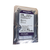 Disco Rígido HD 1TB para DVR Intelbras