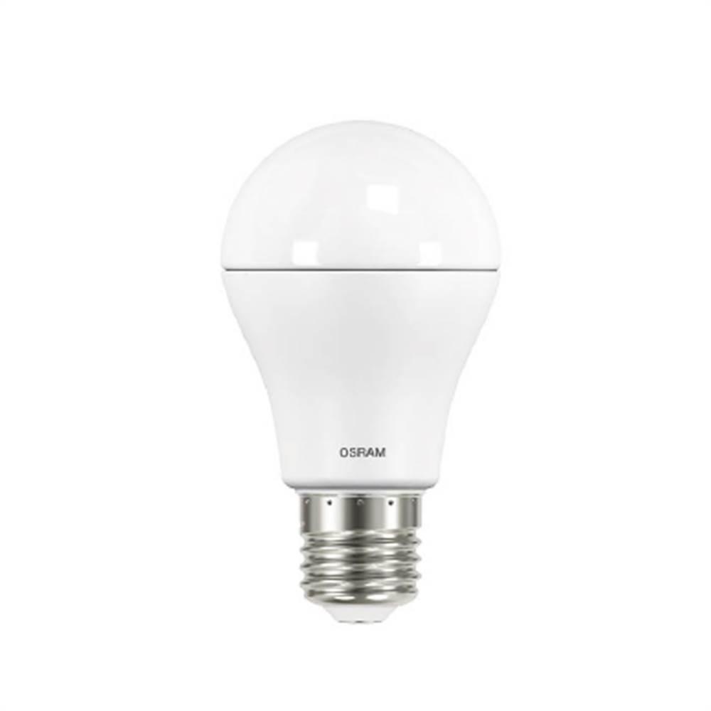 led | iluminação | loja elétrica