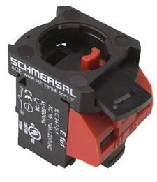 Elemento Contato 1NF E101 Ace Schmersal